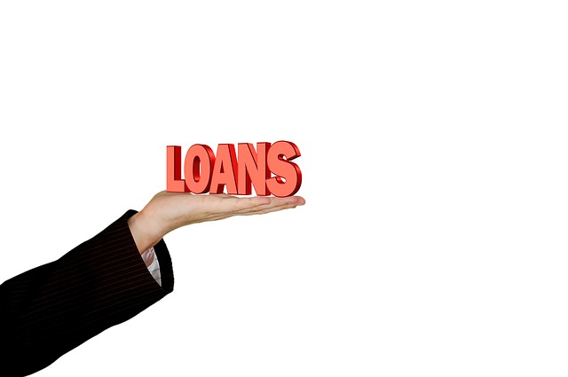 Loans Are an Attractive Business for Banks 2