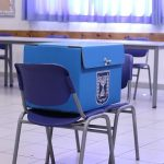 Information About the Local Elections