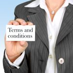 Labor-only Contracting Vs Job Contracting