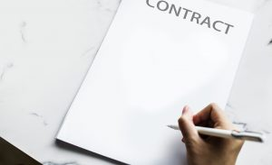 Labor-only Contracting Vs Job Contracting 2